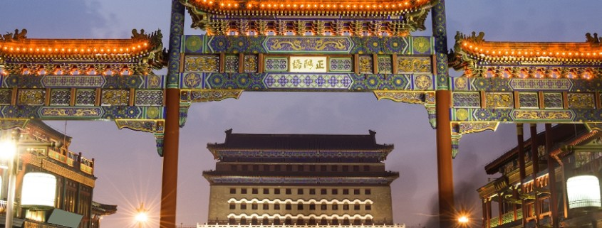 4 things to know about Chinese translations