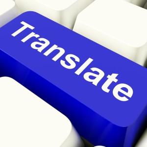 Why a brand needs website translation