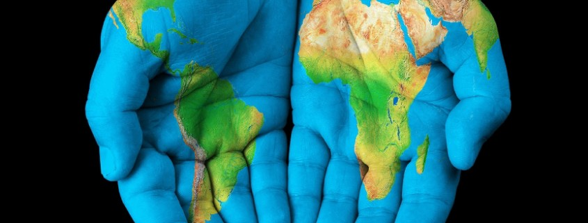How to avoid cross cultural marketing blunders