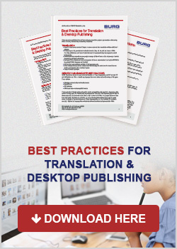 best-practices-for-translation-and-desktop-publishing