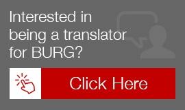 Translator-CTA