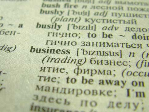 Russian Translation Or For Service