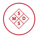 MSDS/SDS Conversion
