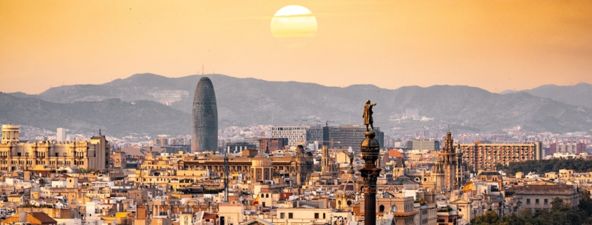 BURG Translations, Inc. Announces New Location in Spain