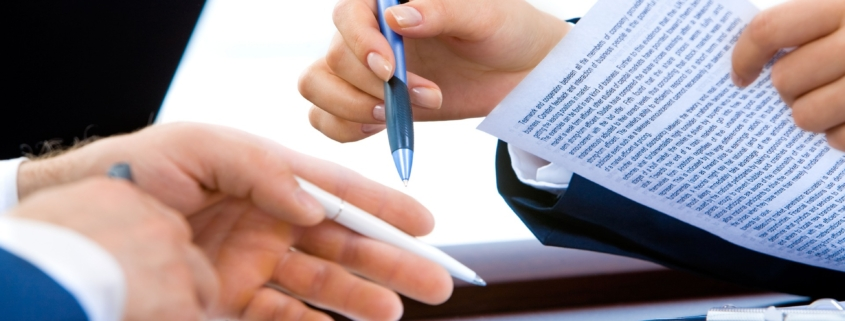 important to streamline your lease agreement translation process