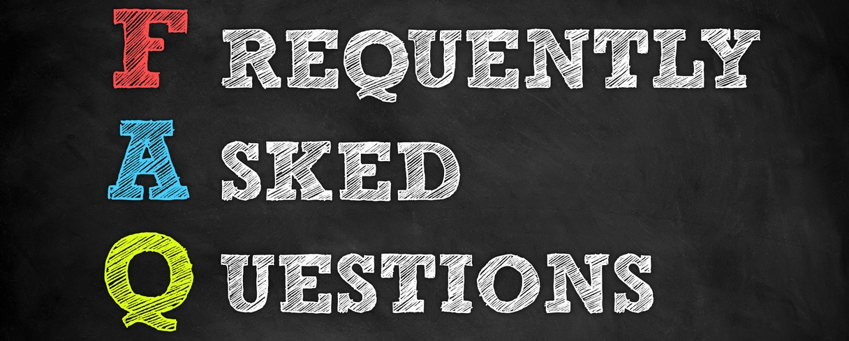 FAQ: Translation Glossary